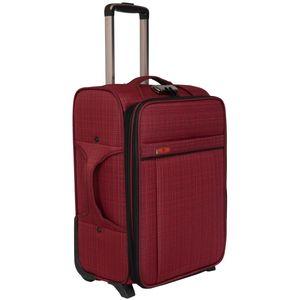 چمدان پی کا مدل PK- R20