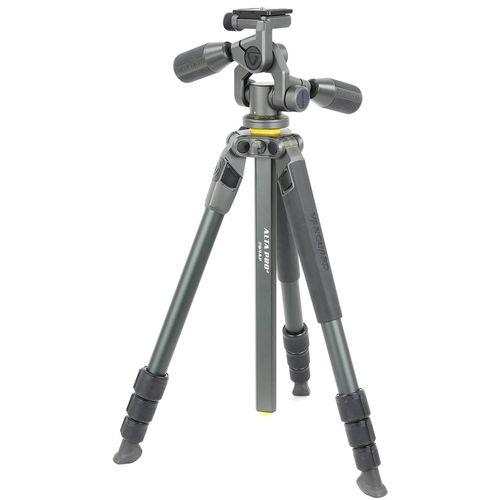 سه پایه دوربین ونگارد مدل Alta Pro 2 264Ap