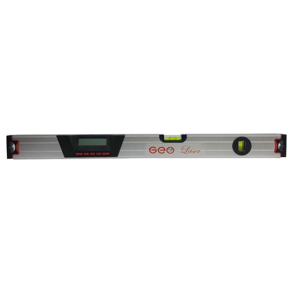 تراز دیجیتالی ژئو لیزر مدل MDL60