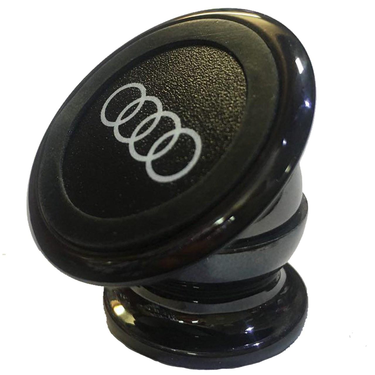 پایه نگهدارنده گوشی موبایل مدل a-360D