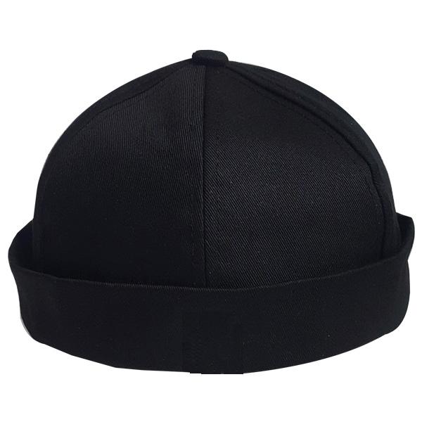 کلاه مدل لئونی کد 1001
