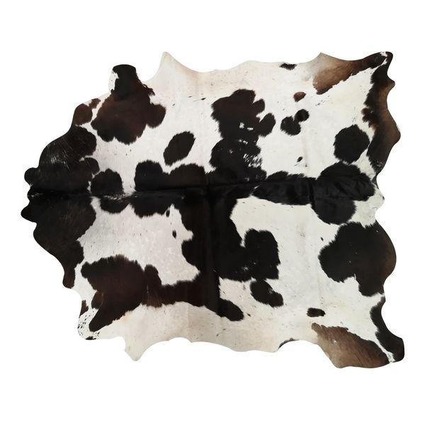فرش پوست طبیعی کمالی مدل AA-00133