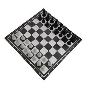 شطرنج طلوع مدل w124