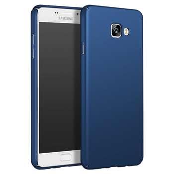 کاور  آیپکی مدل Hard Case مناسب برای گوشی Samsung Galaxy A7 2017