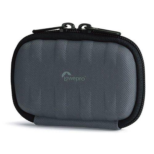 کیف دوربین لوپرو مدل Santiago 10
