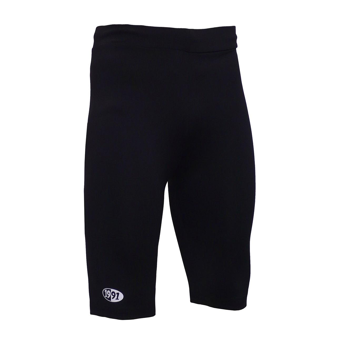 لباس زیر ورزشی مردانه