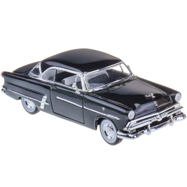 ماشین بازی ولی مدل 1953Ford Crestline Victoria