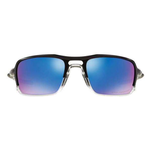 عینک آفتابی اوکلی سری TRIGGERMAN مدل 926604