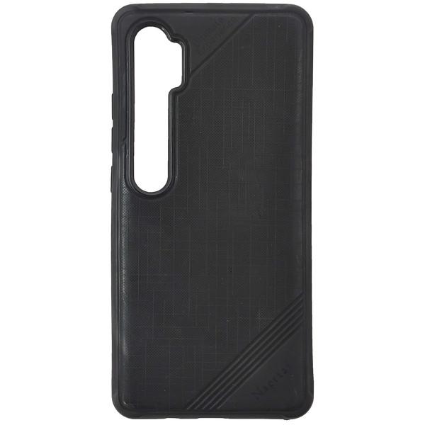 کاور مدل Naerty مناسب برای گوشی موبایل شیائومی Mi Note 10 Lite