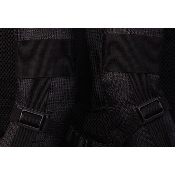 کوله پشتی دوربین سامسونیت مدل Renegade-2011