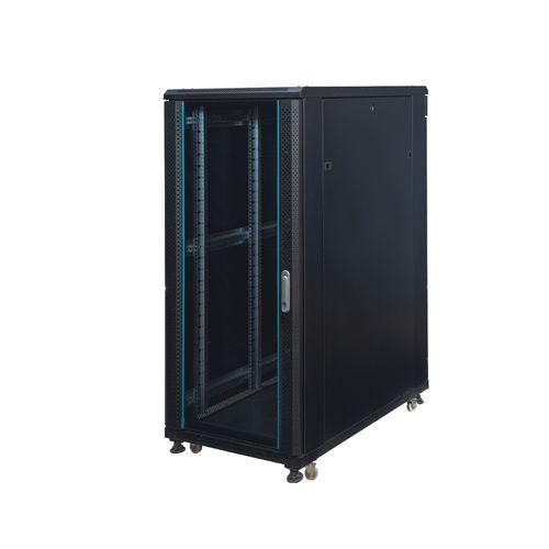 راک سرور  تکام مدل TASR27800