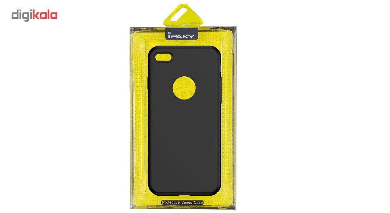 کاور  آیپکی مدل Hard Case مناسب برای گوشی Apple iPhone 7 main 1 9
