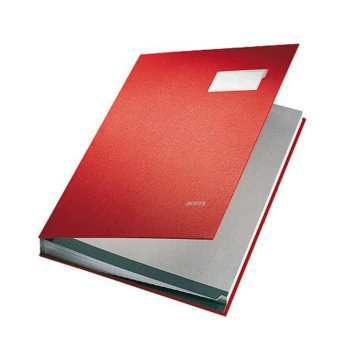 کارتابل لایتز مدل 5700