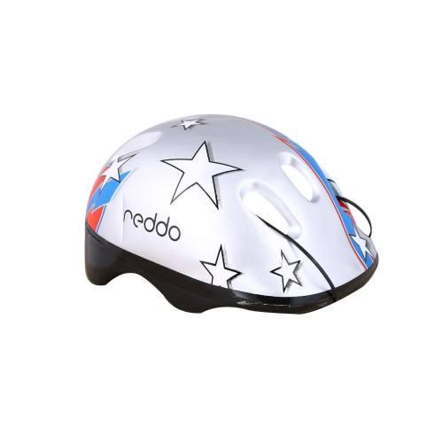 کلاه ایمنی دوچرخه مدل NEDDO