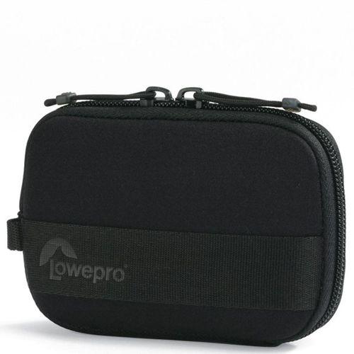 کیف دوربین لوپرو مدل Seville 20