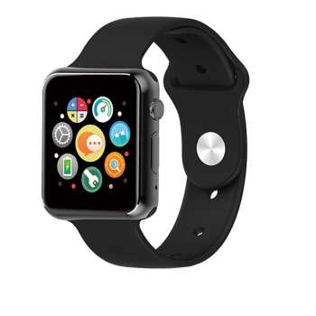 ساعت هوشمند مدل XA1