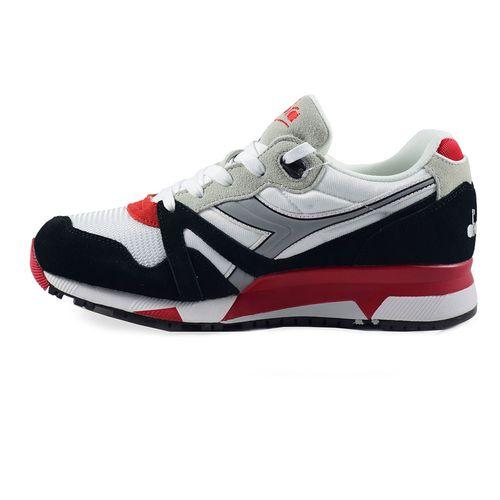 کفش راحتی مردانه دیادورا مدل 5750