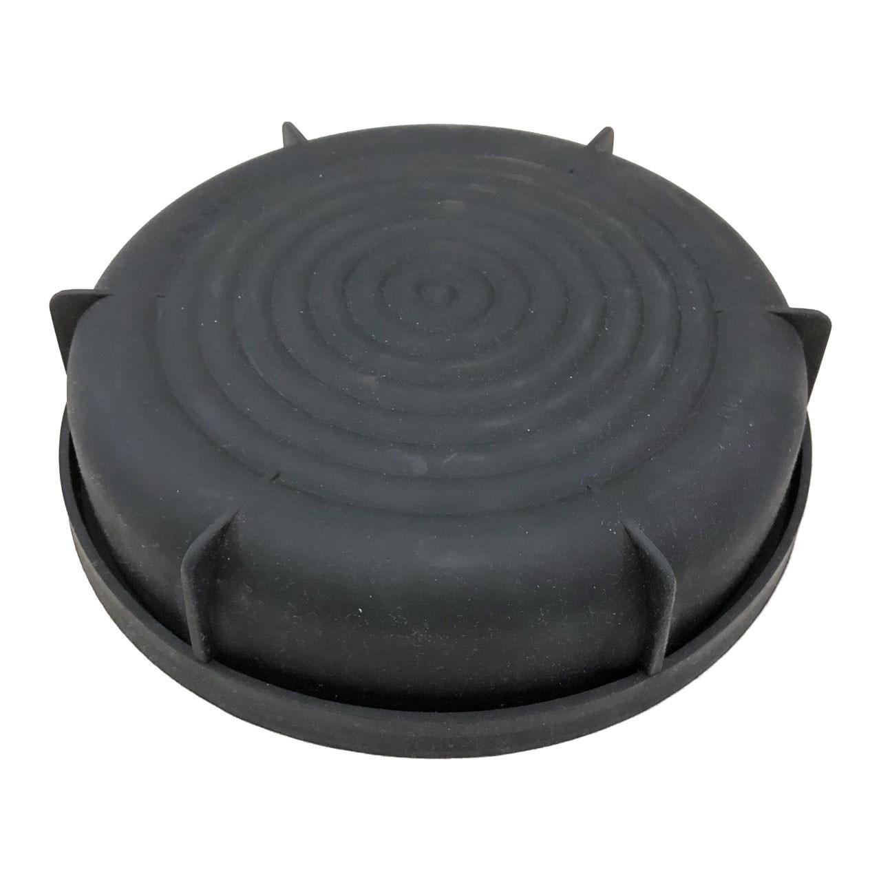 قالب سیلیکونی کیک و دسر  کیک باکس کد 1062