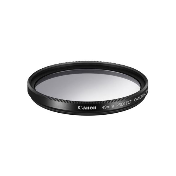 فیلتر لنز مدل 49mm Screw-in Filter UV