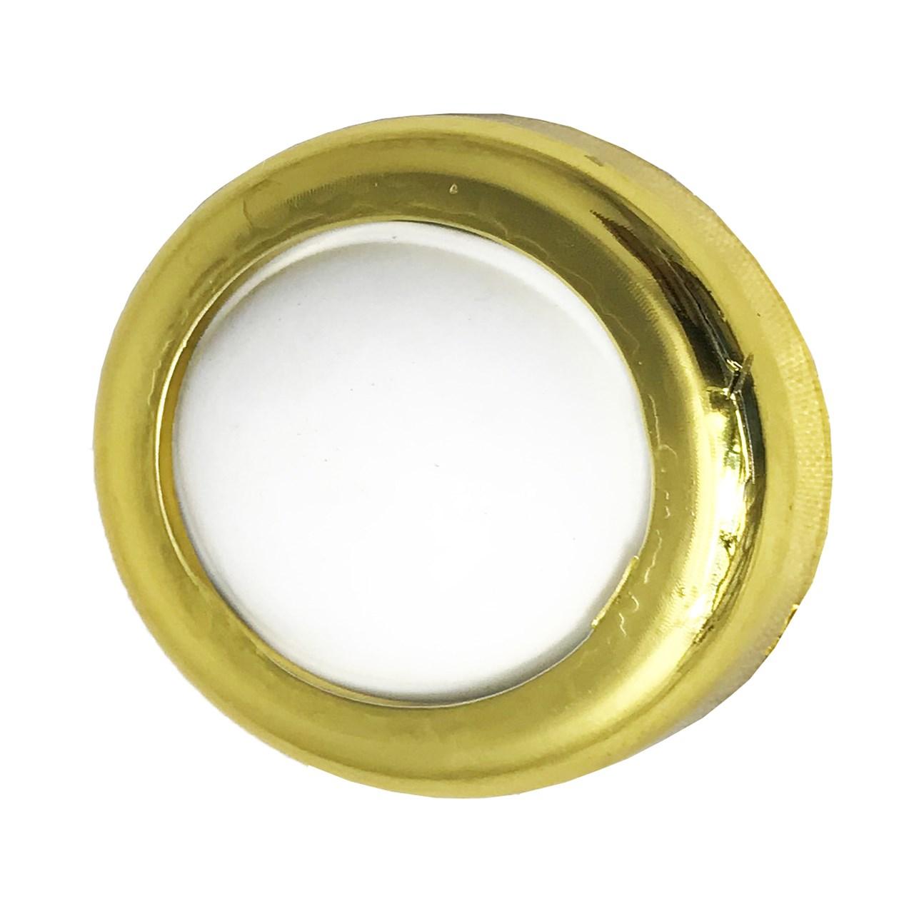 عکس ضربه گیر دستگیره در ایرسا طرح Gold مجموعه 2 عددی