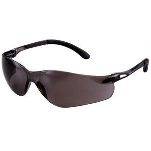 عینک ایمنی پارکسون ABZ مدل SS8084S