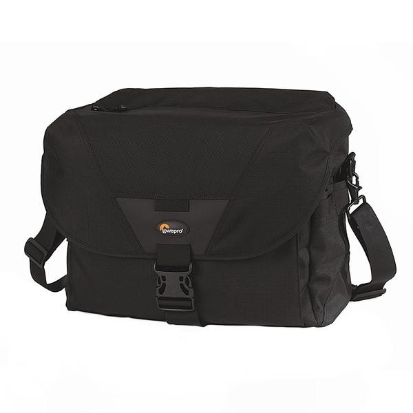 کیف دوربین لوپرو مدل Stealth Reporter D650 AW