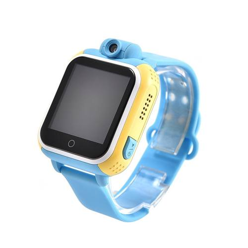 ساعت هوشمند مدل Q730