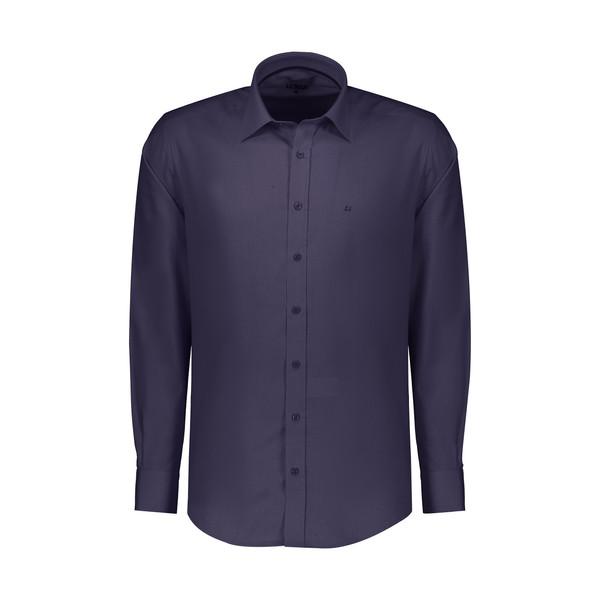 پیراهن مردانه ال سی من مدل 02181030-144