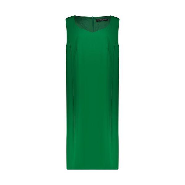 پیراهن زنانه مارینا رینالدی مدل 62222270040603