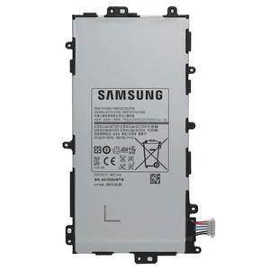 باتری تبلت مدل SP3770E1H با ظرفیت 4600 میلی آمپر مناسب برای Galaxy Note 8.0