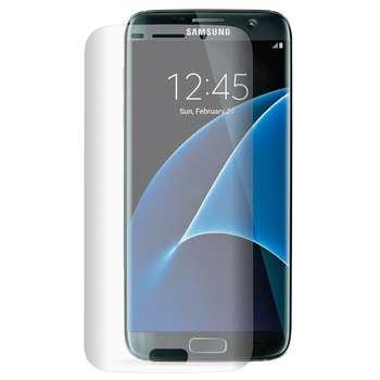 محافظ صفحه نمایش تی پی یو بست سوت مدل Matte  مناسب برای گوشی موبایل سامسونگ Galaxy S7 Edge
