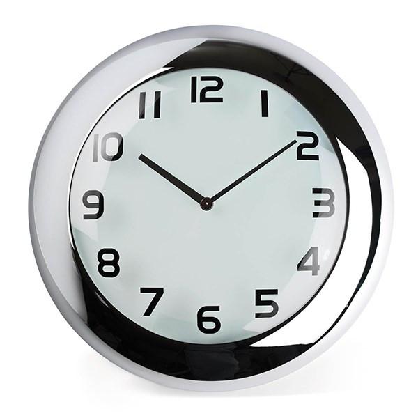 ساعت دیواری عقربه ای ادکس TA179