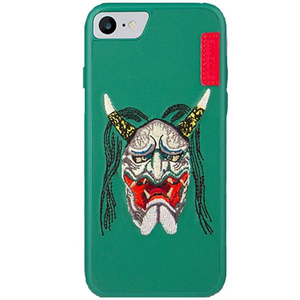 کاور اسکین آرما مدل Devil مناسب برای گوشی موبایل آیفون 7/8