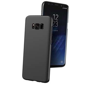 کاور  آیپکی مدل Hard Case مناسب برای گوشی Samsung Galaxy S8