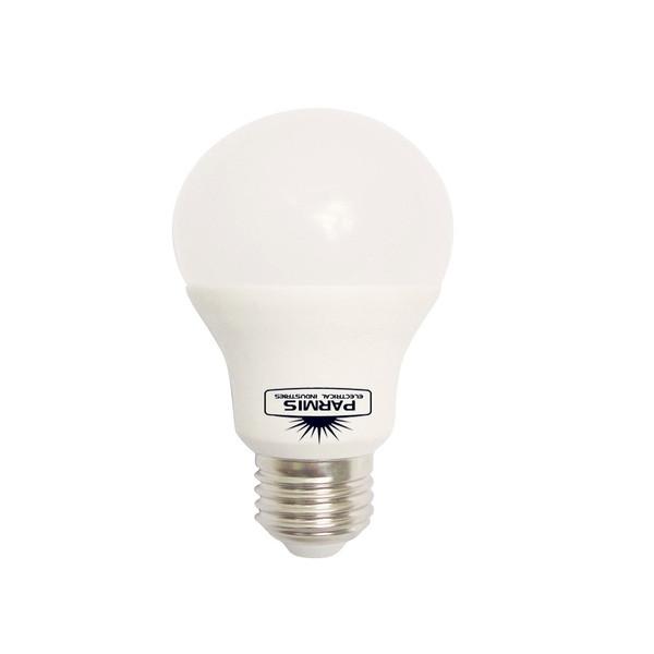 لامپ اس ام دی 9  وات پارمیس  پایه E27