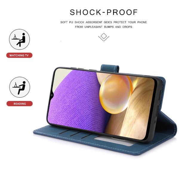 کلاه شاپو مردانه مونته مدل 04
