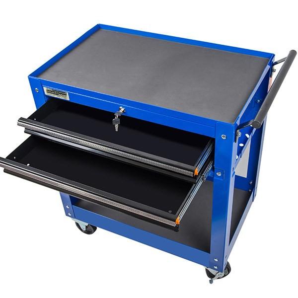 جعبه ابزار مانسمان 28280 بدون ابزار