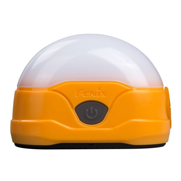 چراغ کمپینگ فنیکس مدل CL20R