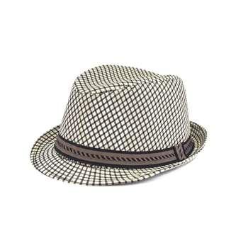 کلاه شاپو مردانه بای نت کد 1113