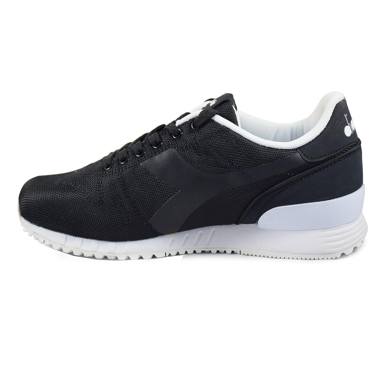 کفش راحتی مردانه دیادورا مدل 80013