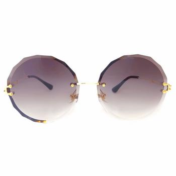عینک آفتابی دیتیای مدل D2036