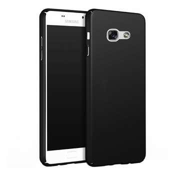 کاور  آیپکی مدل Hard Case مناسب برای گوشی Samsung Galaxy A5 2017