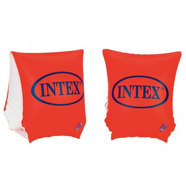 بازو بند شنای Intex مدل 12-6 سایز S