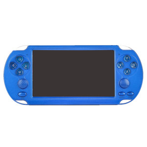 کنسول بازی قابل حمل مدل X9-s