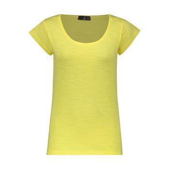 تی شرت زنانه اسپیور مدل 2W03M-11