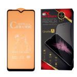 محافظ صفحه نمایش سرامیکی مات ایکس اکسلنت مدل M-EXC مناسب برای گوشی موبایل سامسونگ Galaxy A20s