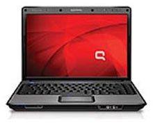 لپ تاپ کامپک سی 790 ای ای
