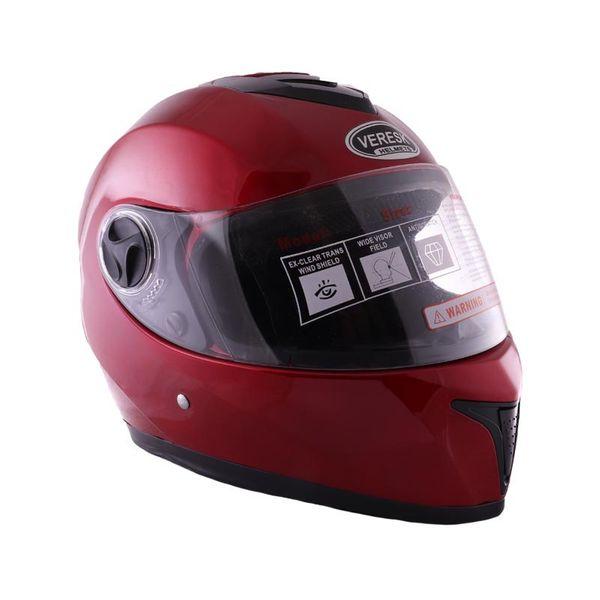 کلاه کاسکت ورسک مدل Gh150