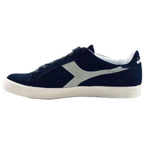 کفش راحتی زنانه دیادورا مدل 4623