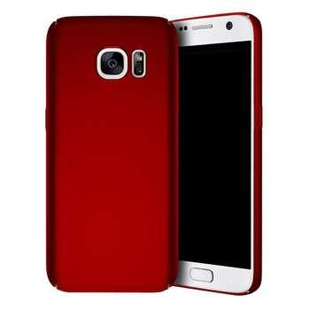 کاور  آیپکی مدل Hard Case مناسب برای گوشی Samsung Galaxy S6